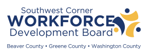 Southwest Corner Workforce Development Board